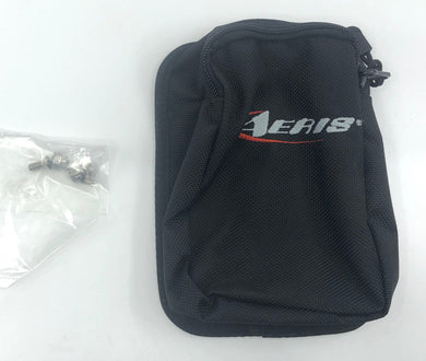 Aeris Accessory Pocket for the Atmos XT BCD 40.0200