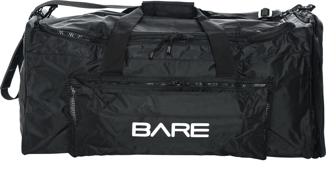Bare Duffel Bag