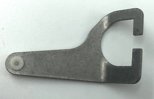 Oceanic Air XS2 Demand Lever 83295