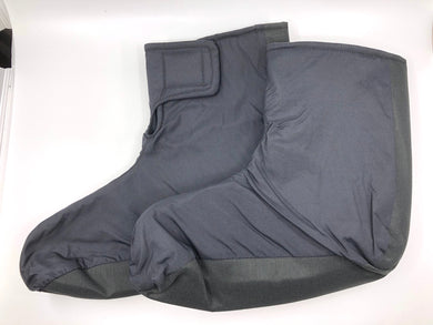 Viking Arctic Plus U/W Boot Liners