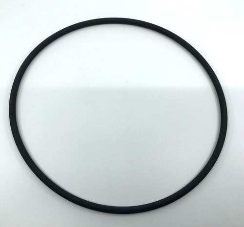 Viking Neck Ring System , Outer Ring Only 88-072000700