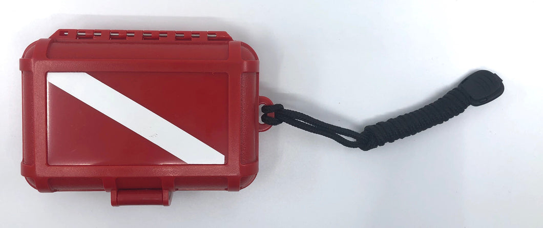 Innovative Scuba Extreme Dry Box 1000
