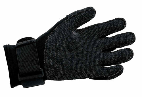 Hollis 4mm Kevlar Gloves XS, Small and XL only