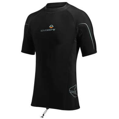 Lava Core Men's Short Sleeve Shirt