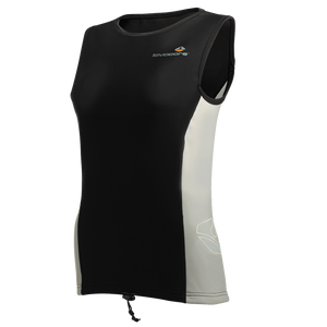 Lava Core Ladies Vest