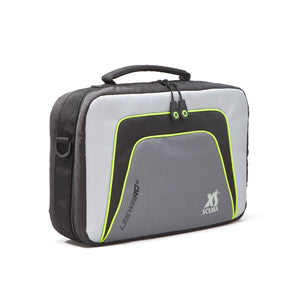 XS Scuba Leeward Regulator Bag