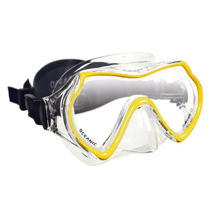 Oceanic Mako 1 Mask