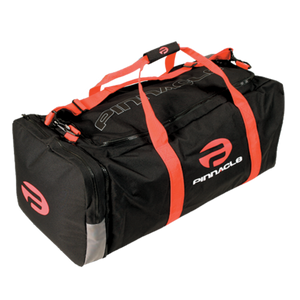Pinnacle Pacific Bag