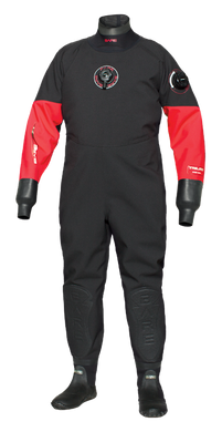 BARE TRILAM PRO DRYSUIT - MADE TO MEASURE CUSTOM