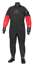 BARE TRILAM PRO DRYSUIT- MADE TO ORDER