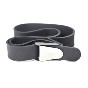 XS Scuba Rubber Weight Belt