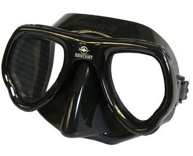 Beuchat MicroMax mask