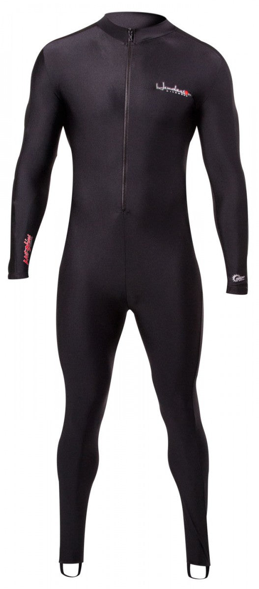 Henderson Hot Skin Lycra Suit