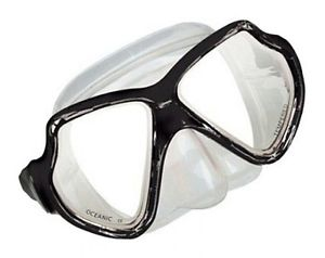 Oceanic Mako 2 Mask