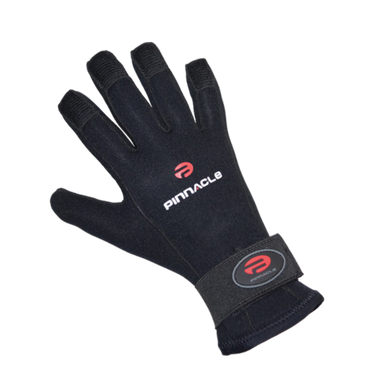 Pinnacle 5mm Neoprene Glove