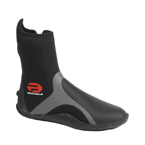 Pinnacle Apex Boots