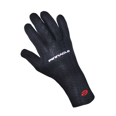 Pinnacle Attack 5 Finger 2mm Glove