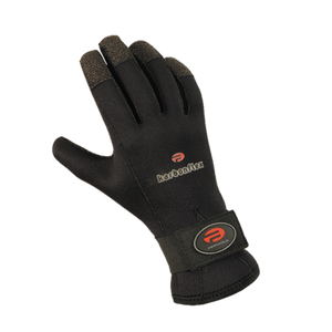 Pinnacle Merino Karbon Flex 4mm Glove