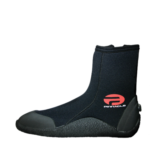Pinnacle Venturer Boot