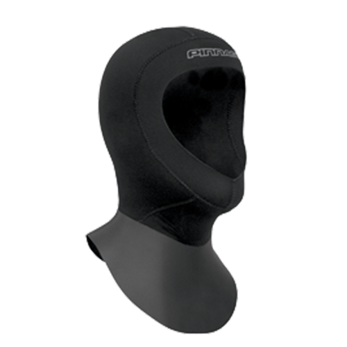 Pinnacle 5mm Wetsuit Hood Size X-Small and Medium