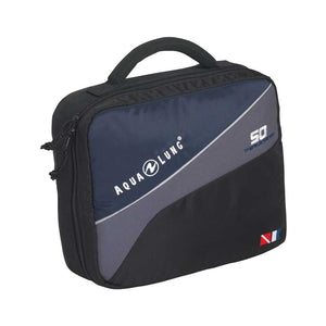 Aqua Lung 1550 Bag Set