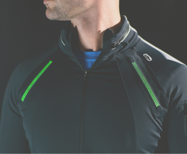Nova Run Essential - Men's Jacket