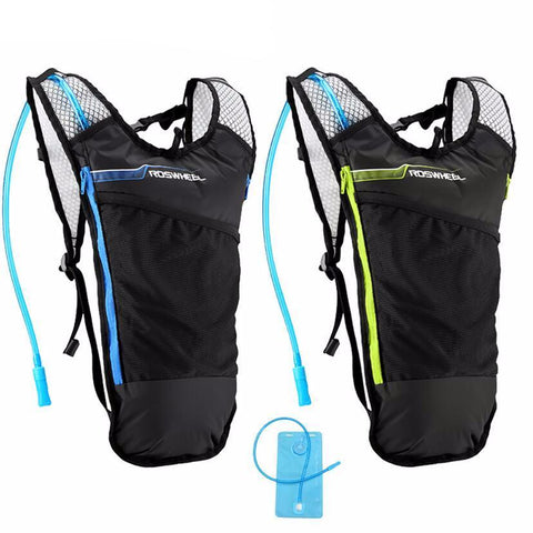 2L Hydration Backpack - Roswheel