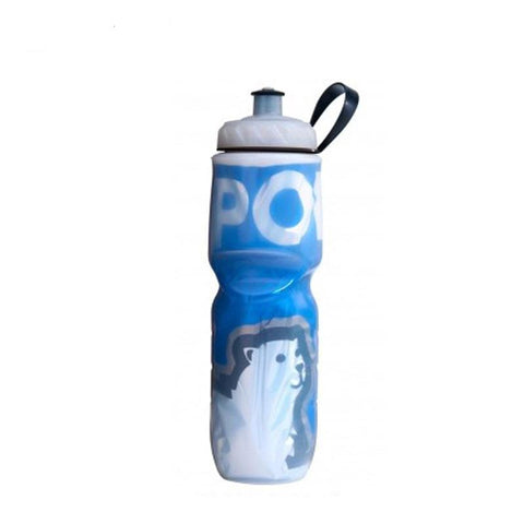 Classic 710/590 ML Double Layer Bottle