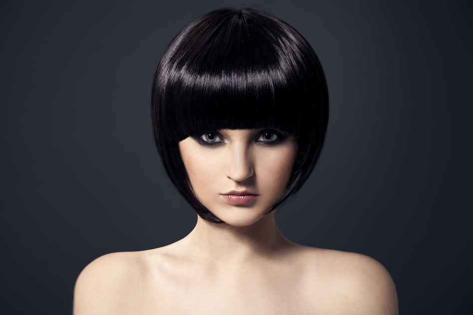 Bob Haircuts And Short Haircuts for women