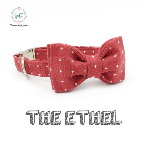 The Ethel