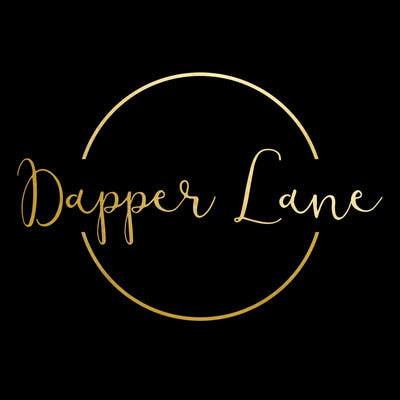 Drake Alligator - Dapper Lane
