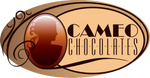 Cameo Chocolates