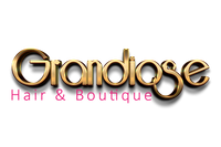 Grandiose Hair & Boutique
