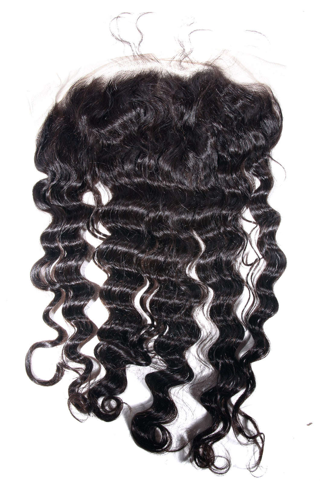 Grandiose Hair Wavy Frontal