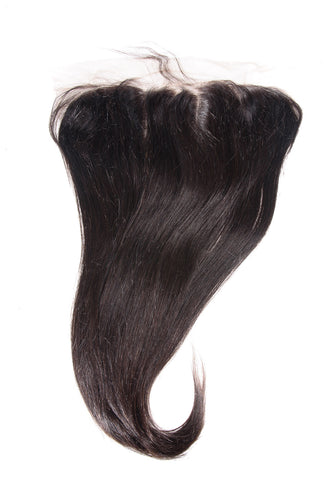 Grandiose Hair Straight Frontal