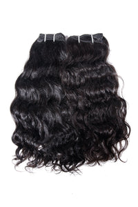 Grandiose Hair Indian Wavy