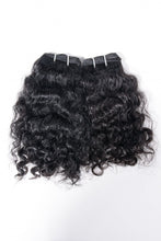 Grandiose Hair Indian Curly
