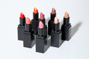 Dibora Lipstick Hot Chilli