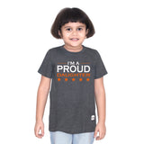 Daughter T-Shirts