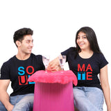 Tees for Couples