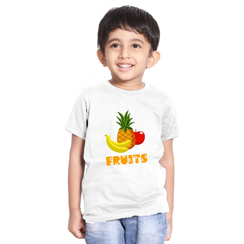 fruit son