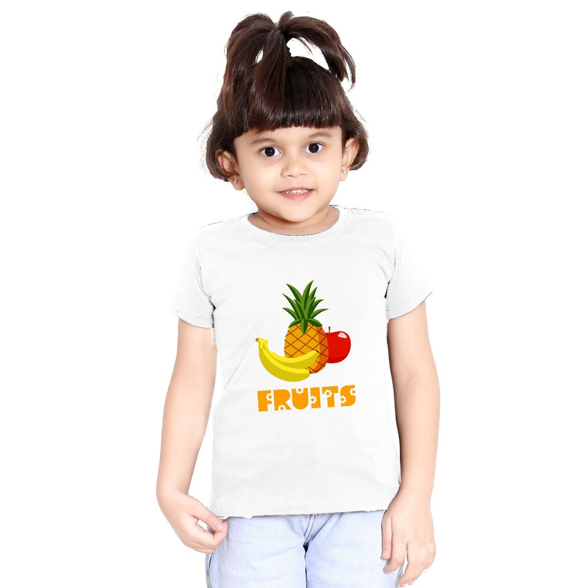 fruit daughter