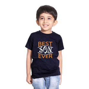 Best Son Ever T-Shirts