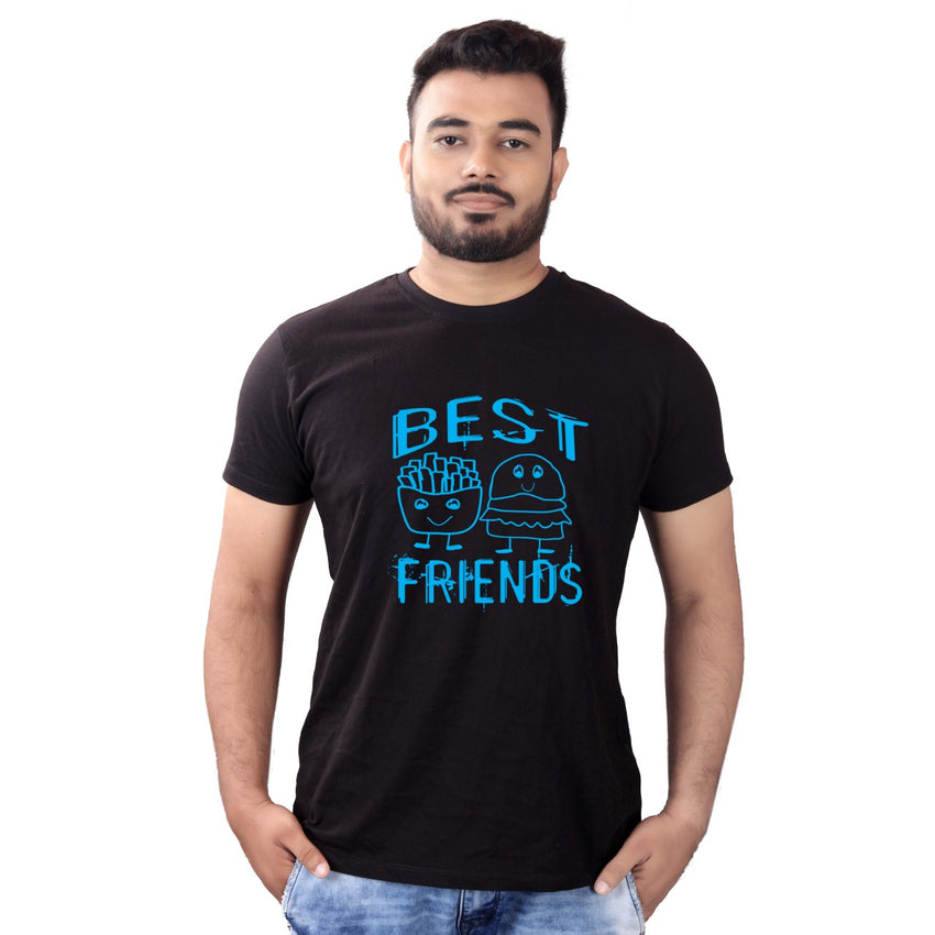 Friends T-Shirts