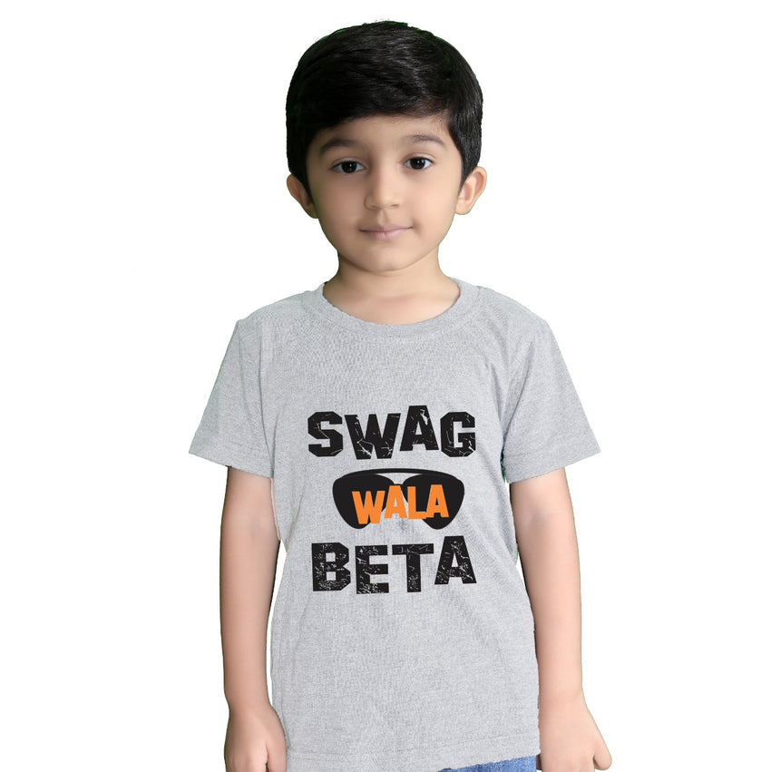 swag-wala-beta