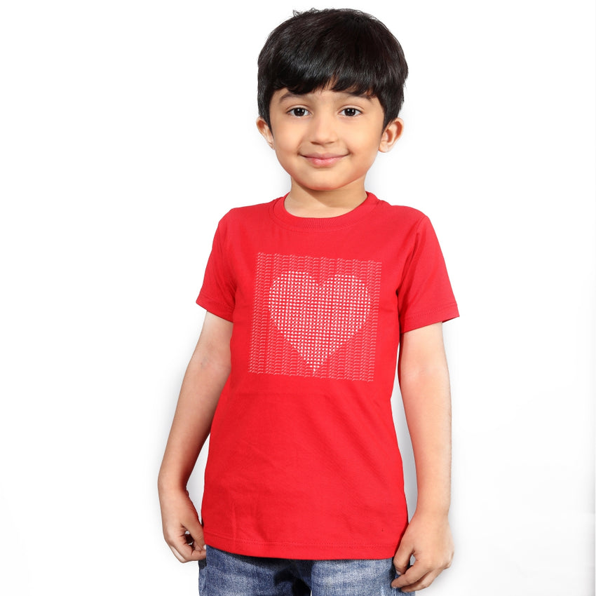 I Love You Son T-Shirts