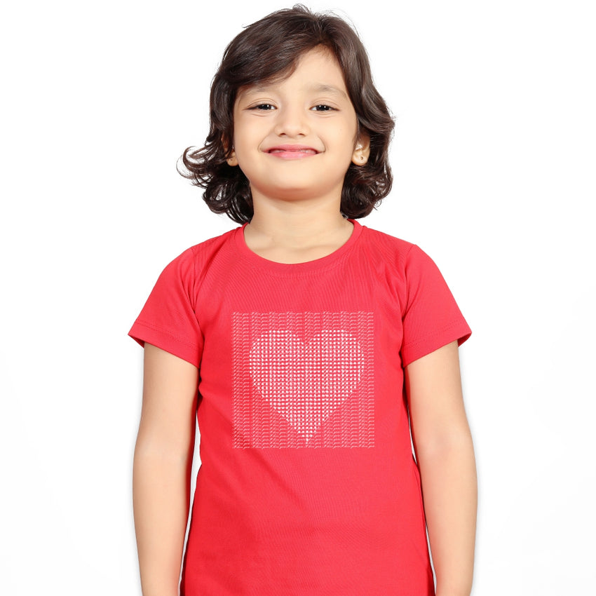 I Love You Daughter T-Shirts