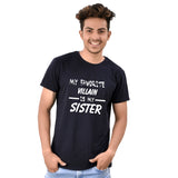 Ek Villain T-Shirts