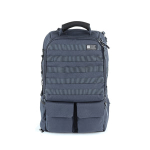 Kabul City Pack - Navy