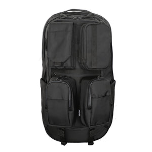 Bamian Pack 15 Travel Bundle [For Office & Heavy Travel]